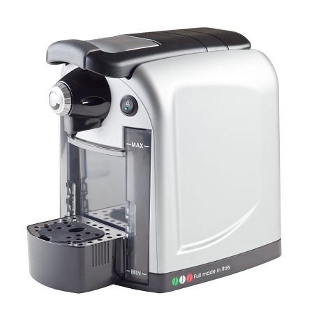 MITO SILVER MACCHINA DA CAFFE A CAPSULE