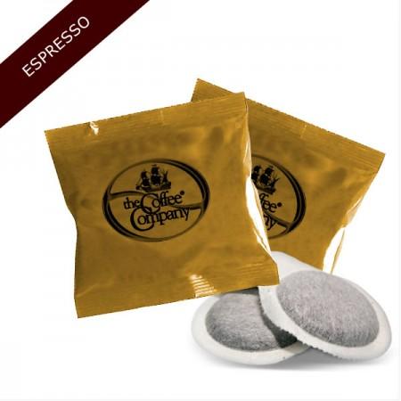 CAFFE' ESPRESSO CONFEZIONE DA 150 CIALDE