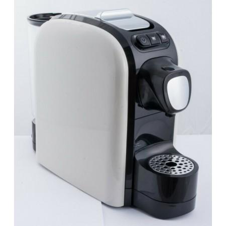 MIDO AUT.S SILVER COFFEE MACHINE + CARTON CAPSULES