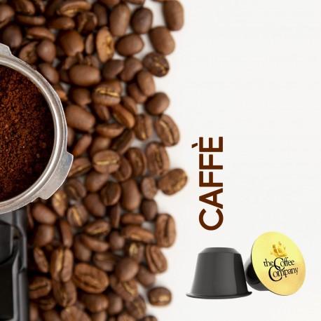 MACCHINA CAFFE NOEMI CAPSULE